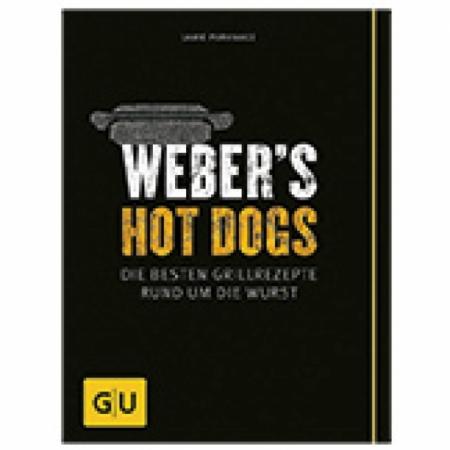 Weber's Hot Dogs (en allemand)