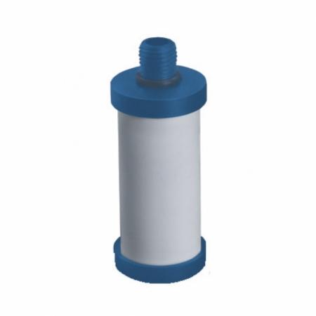 Ersatzpatrone für alten Truma Gasfilter