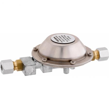 Druckreduzier-Geräteregler 50-30 mbar