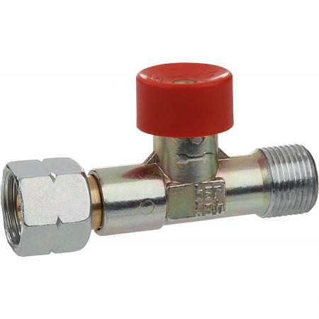 sécurité de rupture de tuyau 3 bar