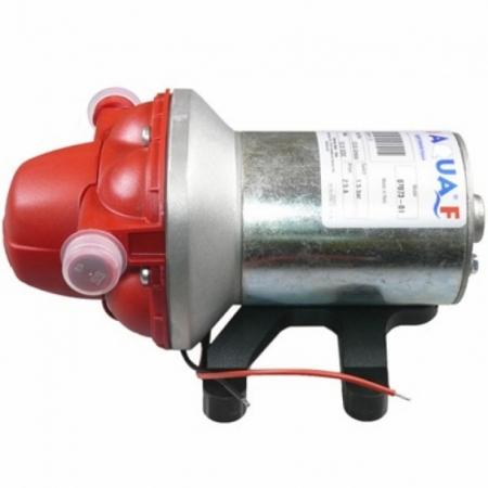 Aqua F (10 Liter)