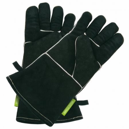 Outdoorchef gant de protection