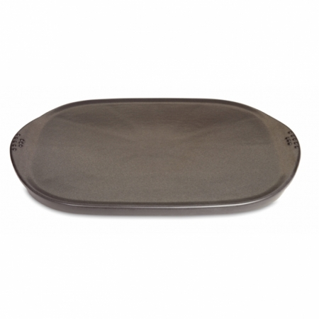 Weber keramische Grillplatte ab 47 cm