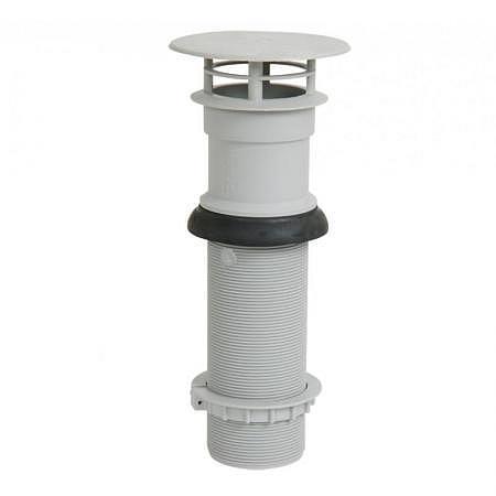 cheminée AKL, Ø 60 mm