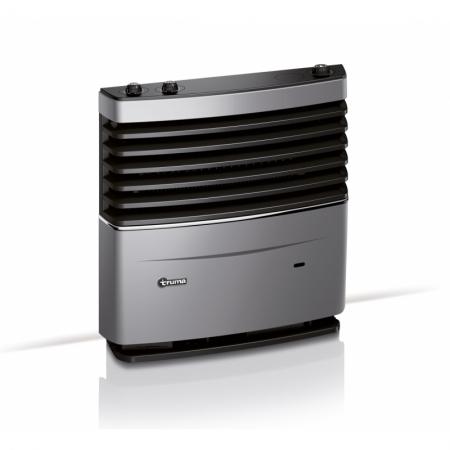 Trumatic S 5004 pour 2 ventilateurs