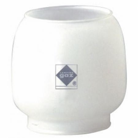 Ersatzglas CGI S rund