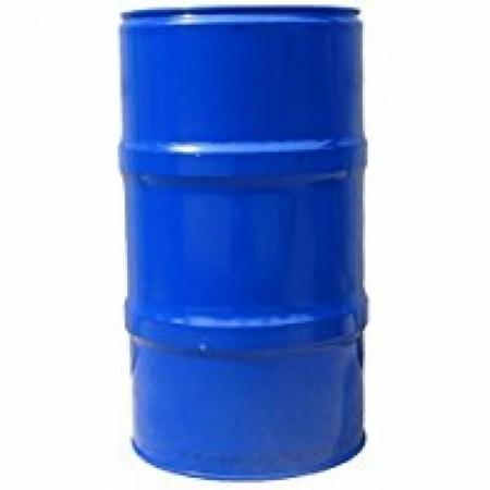 antigel/glycol mélangé baril 200 lt.