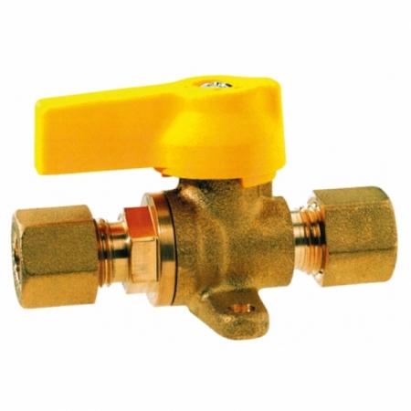 Luftdruck-Ausgleichsventil 3010/3020