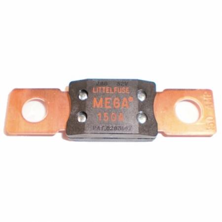 sécurité Mega 150 A