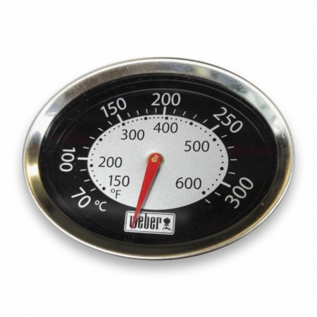 Thermometer Q1200/2200