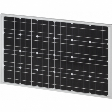 Solarmodul SM 100
