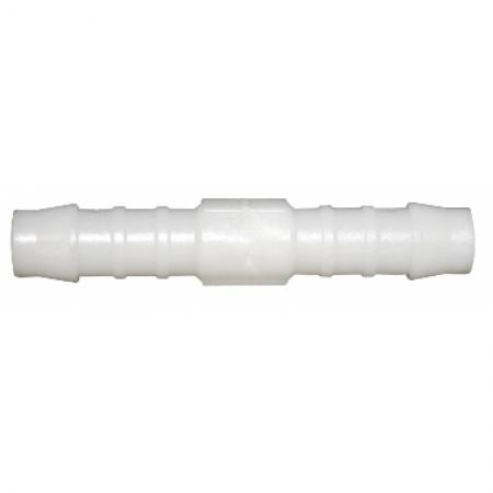 Schlauchverbinder G 10