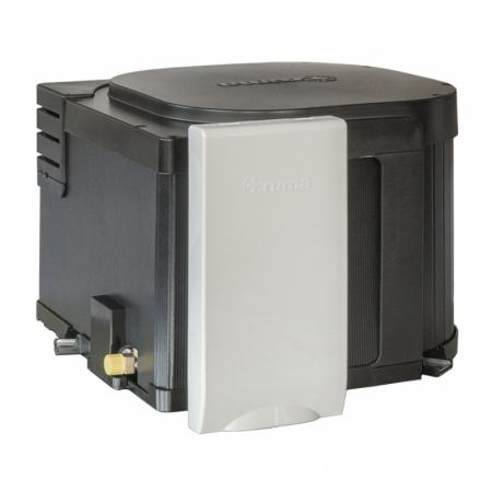 Truma boiler gaz / électro
