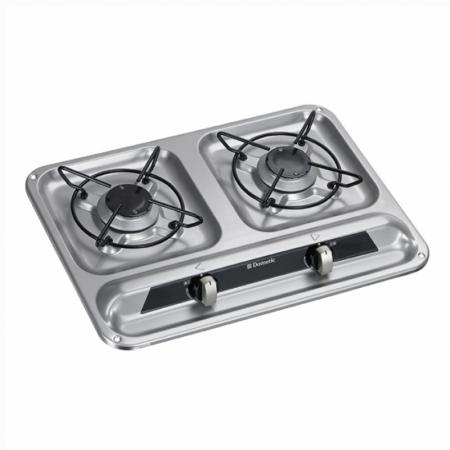 plaques de cuisson Dometic HB 2325
