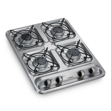 AUSplaques de cuisson Dometic HB 4500