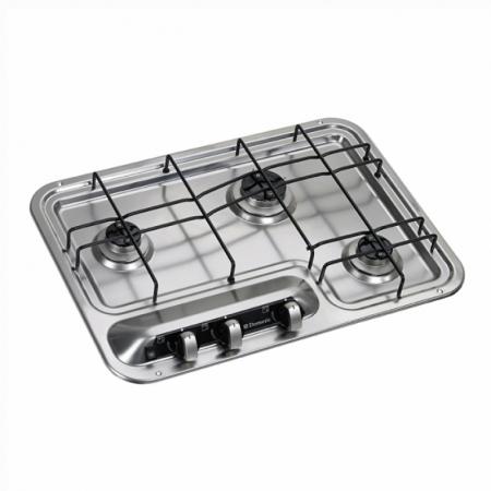 plaques de cuisson HB 3370
