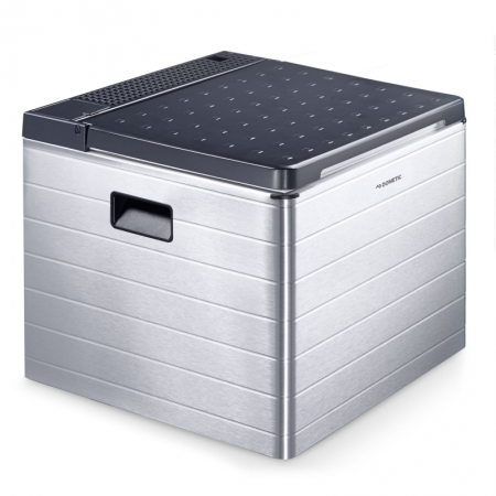 Dometic CombiCool ACX3 40 12/230V/Gas 30mbar