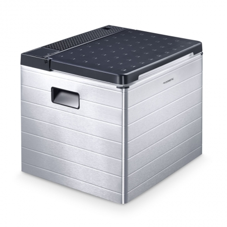 Dometic CombiCool ACX 35 12/230V/Gas 30mbar