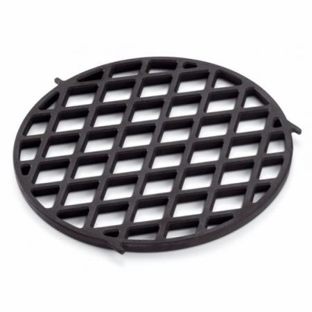 Weber GBS insert pour Sear Grate