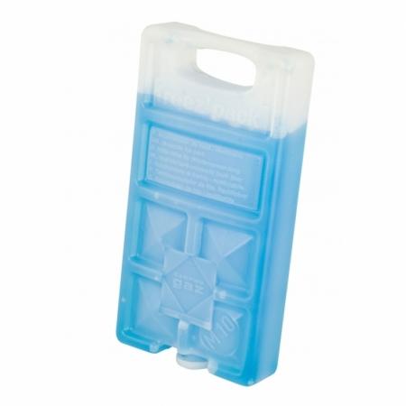 Campingaz Freez-Pack M10 klein