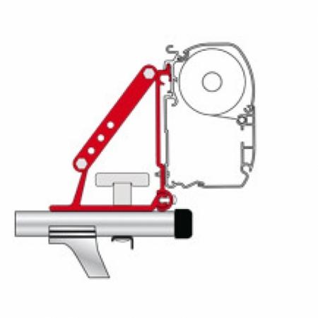 Kit Auto F35