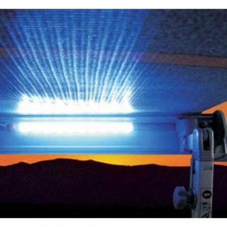 Kit Awning LED