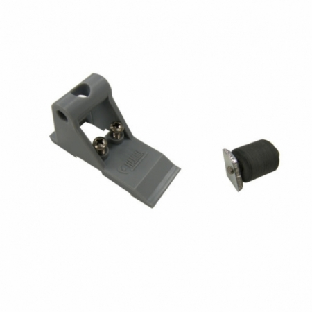 Kit Side Omnistor 4900/Tristor2