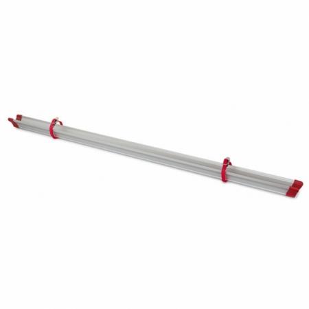 Rail Strip 128 - Red