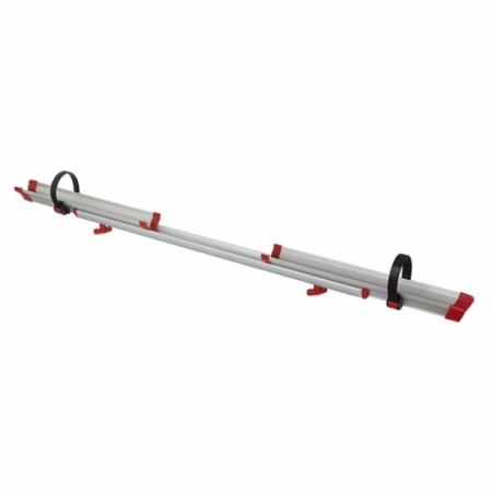 Rail Quick C - Red