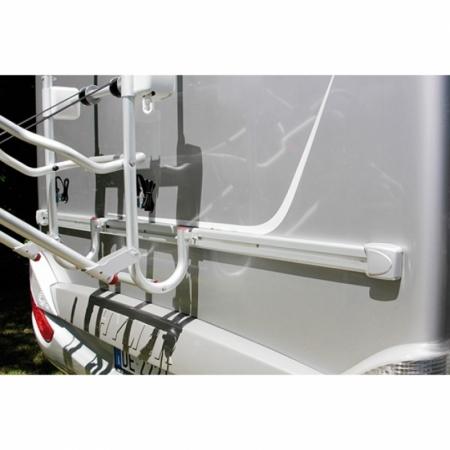 Fixing-Bar Carry-Bike - Verstärkungsprofile
