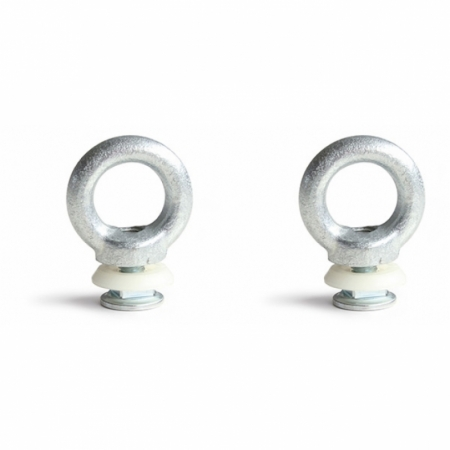 Kit Eye Premium / Corner