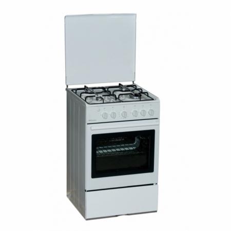 cuisinière Bompani BO-710ZG gaz liquide